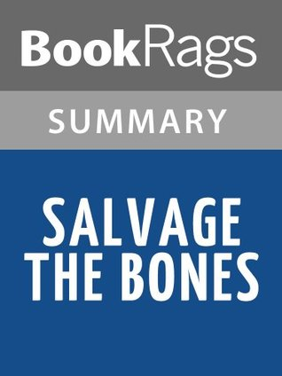 a summary of salvage ethnography Salvage ethnography places a lot of importance on documenting a culture, so that even when the culture's rituals, beliefs, and customs are no longer being practiced it will still be preserved through time.