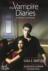 Download The Vampire Diaries - Stefan's Diaries - Am Anfang der Ewigkeit