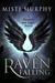 Raven Falling