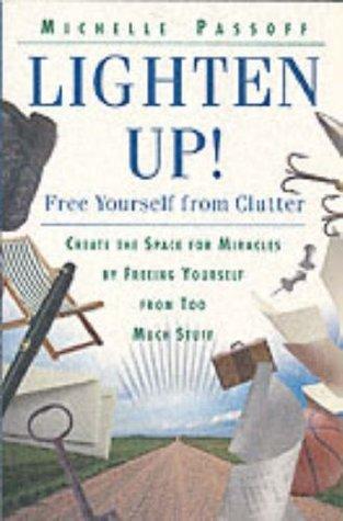 Lighten Up! by Michelle Passoff
