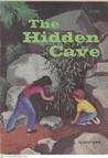 The Hidden Cave by Ruth Chew