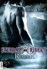 Eternal Riders: Reseph
