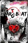 H(e)ar(t)d Beat by Janessa Bears