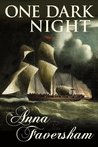One Dark Night (The Dark Moon Series #1)