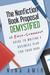 The Nonfiction Book Proposa...