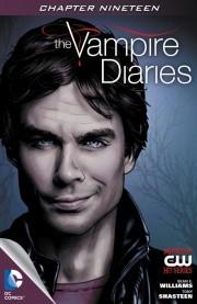 the-vampire-diaries-19