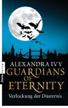 Verlockung der Düsternis (Guardians of Eternity, #7.5)