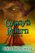 Gypsy's Return (book 2) by Nikki Broadwell