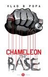 Chameleon The Base