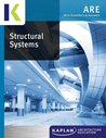 Structural Systems Q & A