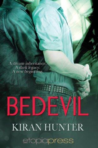 Bedevil