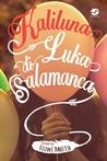 Kaliluna: Luka di Salamanca