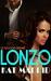 Lonzo (Tycoon Series 1 - Book 1)