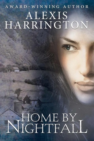 Home by Nightfall (Powell Springs, #2)