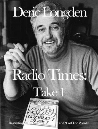 Radio Times: Take 1