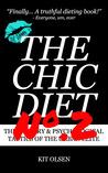 The Chic Diet No. 2