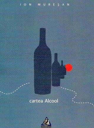 Cartea Alcool