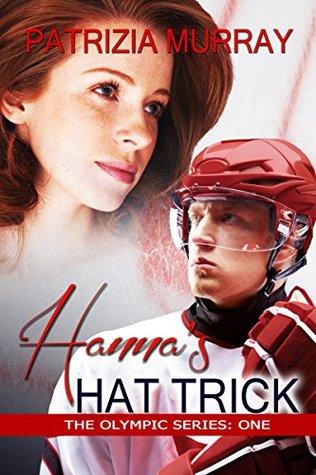 Hanna's Hat Trick