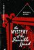The Mystery of the Invisible Hand by Marshall Jevons