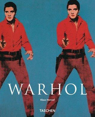 Andy Warhol 1928-1987. El arte como negocio