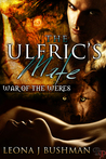 The Ulfric's Mate (War of the Weres #1)