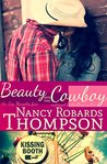 Beauty and the Cowboy (Big Marietta Fair #1)