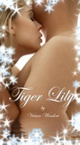 Tiger Lily by Vivian Winslow