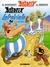 Asterix i Latraviata (Asterix #31)