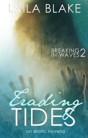 Trading Tides (Breaking in Waves, #2)