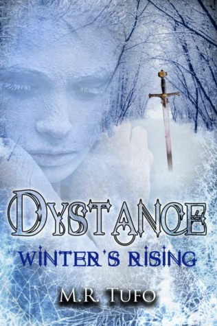 Dystance - Winter's Rising