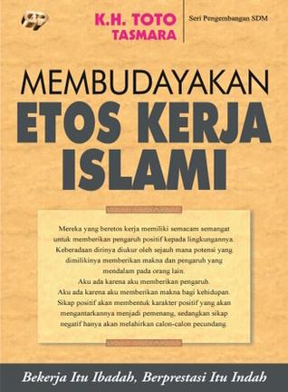 2015 ebook islami terbaru