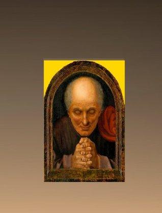Third Spiritual Alphabet (Contemplative Series Book 5)