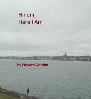 hineni-here-i-am