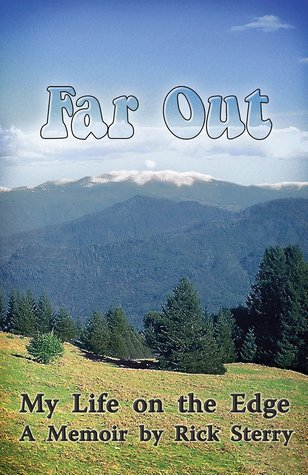 Far Out: My Life on the Edge