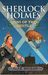 Sherlock Holmes - The Scottish Question by Mike Hogan