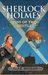 Sherlock Holmes: Sons of th...