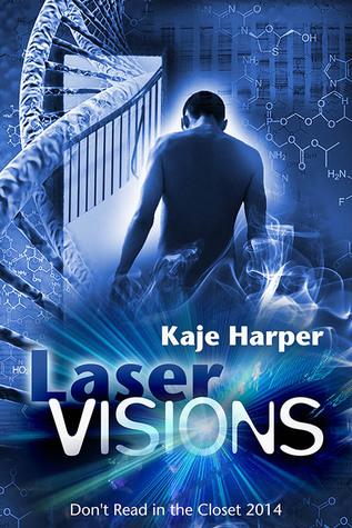 laser-visions