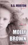Molly Brown (Tommy Connell Mystery #2)
