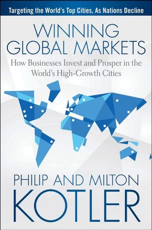 Winning global markets how businesses invest and prosper in the 22712586 fandeluxe Choice Image
