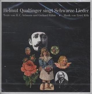 helmut-qualtinger-singt-schwarze-lieder
