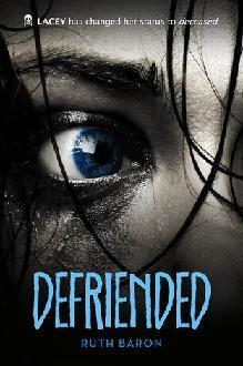 Defriended