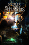 Shadow Cult Prophecy (Skulls of Atlantis #1)
