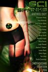 Sci Spanks Anthology 2014 by Anastasia Vitsky