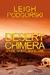 Desert Chimera
