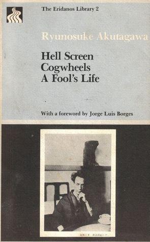 hell-screen-cogwheels-a-fool-s-life