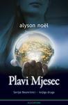 Download Plavi mjesec (The Immortals #2)