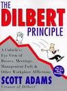 The Dilbert Princ...