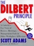 The Dilbert Principle: A Cu...