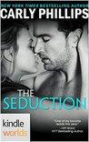 The Seduction (The Arrangement)
