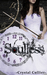 Soulless by Crystal   Collier
